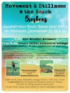 movement & stillness engels sept