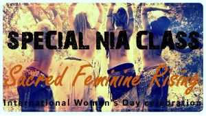 int womens day nia 9 maart