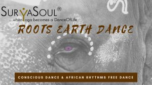 roots - a tribal dance with the earth (2)